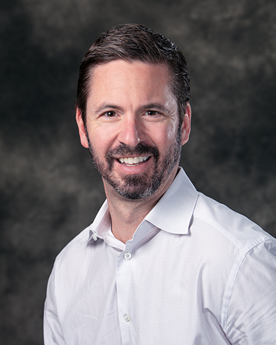 Dr Zachary M Sussman